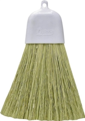 Quickie 405CQ Whisk Brooms