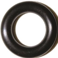 Danco 35711B Faucet O-Ring