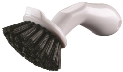Quickie HomePro Professional Stovetop Brush