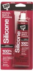 Dap 00680 Kitchen/Bath Sealant