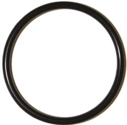 Danco 35713B Faucet O-Ring