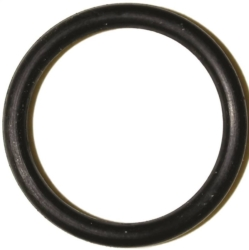 Danco 35714B Faucet O-Ring