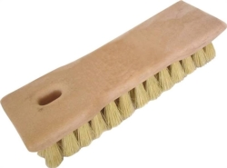 Mintcraft Pro 2043 Scrub Brushes