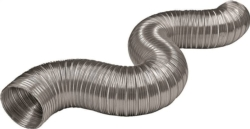 Lambro 301 Flexible Duct Pipe