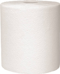 North American Paper 881600 Tork Paper Towels