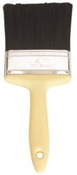 Mintcraft 3175 4&quote; Paint Brushes