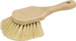 Marshalltown 6523 Brush Acid