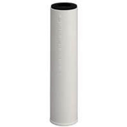 Culligan D-20A Replacement Drinking Water Filter