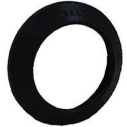 Bell Raco 5611-0 Replacement Outer Gasket