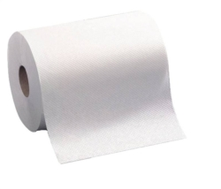 North American Paper RB351 Paper Towels