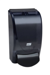 North American Paper 91106 Deb Hand Cleaner Dispensers