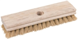 Quickie 222RMCAN-24 Acid Scrub Brushes