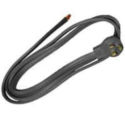 Coleman 3570 SPT-3 Replacement Power Cord