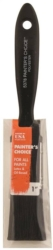 Wooster PAINTER?S CHOICE 5378 Paint Brush