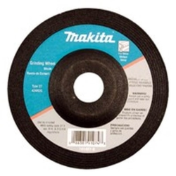 Makita 7414029AP Depressed Center Grinding Wheel