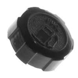 Arnold GC140 Gas Cap