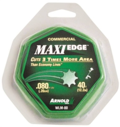 Maxi Edge WLM-80 Trimmer Line