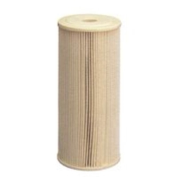 Culligan CP5-BBS Replacement Sediment Cell Cartridge