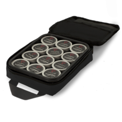 OXX Coffee Pod Carrying Case