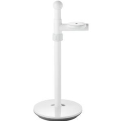 Arlo Baby Table Wall Stand