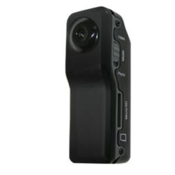 Video Mini DVR