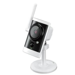 Outdoor HD Wireless Cloud Cam