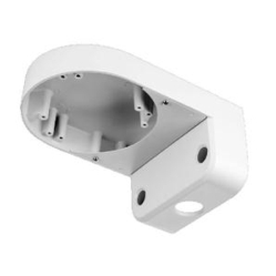 Wall Mount for DCS 4602EV
