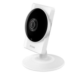 Mini HD Wi-Fi Camera 2-Pack