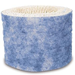 Rplcmnt Humidifier Filter