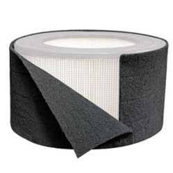 Replacement PreFilter