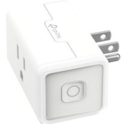 Smart Plug Mini Case Version