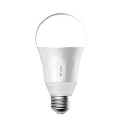 Smart WiFi LED Bulb 3Pack