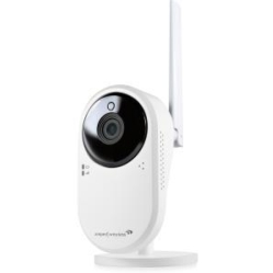 Apollo Long Range HD WiFi Cam