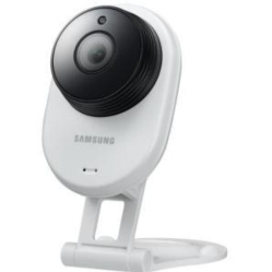 SmartCam HD w 16GB SD Card