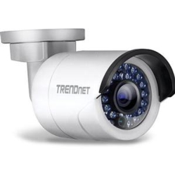 Outdr 1.3 MP HD PoE IR Network