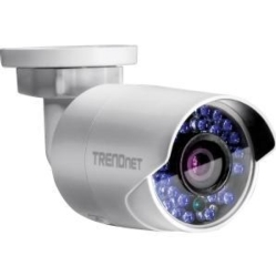 Outdr 1.3 MP HD WiFi IR Networ