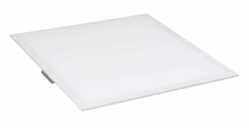 Nova Edge Lit Panel , US 2x2 ft, 20W, 4000K, 2600 lm