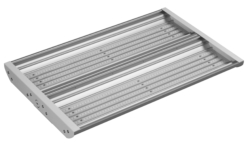 G2 LED Linear High Bay , 321W, 5000K, 43500 lm,