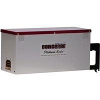 Concorde RG-131 24V Aircraft Battery
