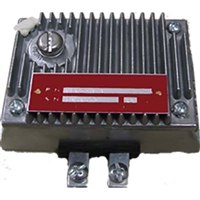 Lamar VSF7203A Voltage Regulator 14V