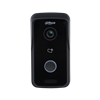 HD Wi-Fi Day/Night Loaner Project NOLA Video Doorbell Crime Camera kit featuring 2-Way audio, instant notifications, tamper alarm and remote video playback. May operate as a stand-alone camera or may integrate into existing home surveillance or automation