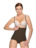 medium control body shaper