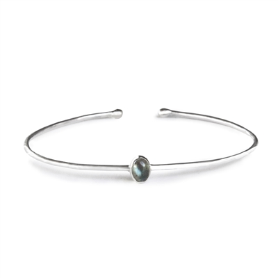 Petite Cuff Bracelet + MORE COLORS