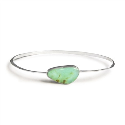 Mary Jane Bangle Bracelet + MORE COLORS