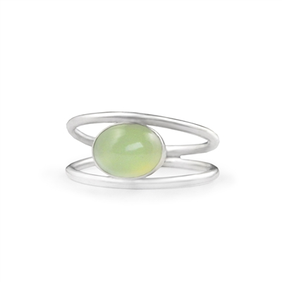 Small Between Me and You Ring + MORE COLORS