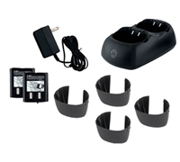 53614 / Motorola / TalkAbout Battery and Charger Kit