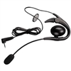 56320 / Motorola / Talkabout Flexible Boom Headset