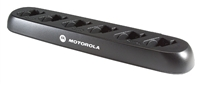 56531 CLS Series Multi-Unit Charger / Motorola CLS Charger