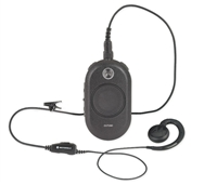 Motorola CLP1040 Two Way Radio Walkie Talkie