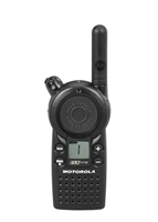 Motorola CLS1110 Two Way Radio Walkie Talkie